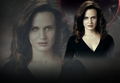 Esme - twilight-series photo