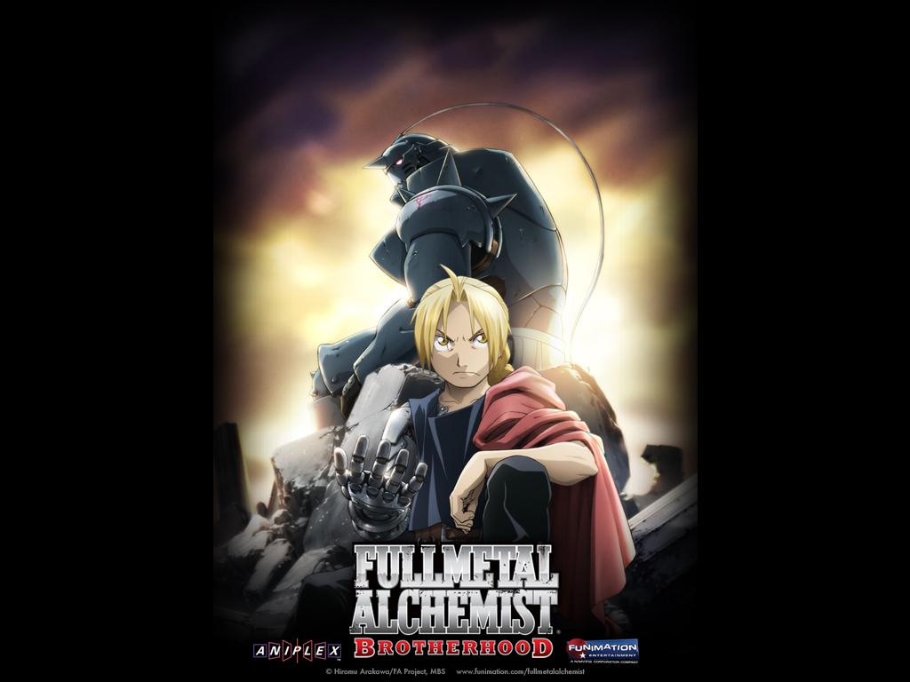 [Resim: FMAB-fullmetal-alchemist-brotherhood-ani...24-768.jpg]
