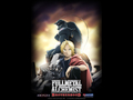 FMAB - fullmetal-alchemist-brotherhood-anime photo