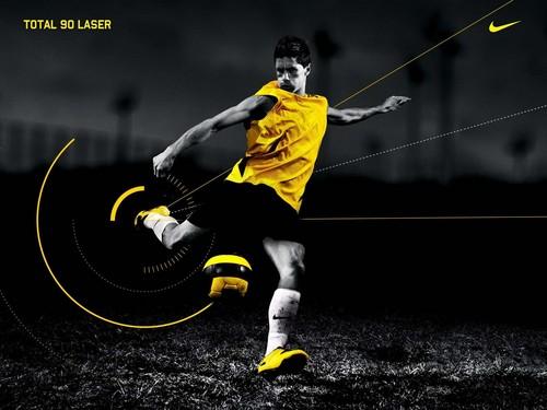 Fernando Torres achtergrond titled Fer Torres
