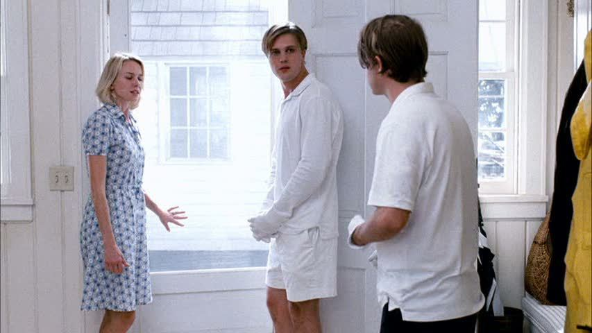 Funny Games images Funny Games US (2007) HD wallpaper and ... Funny Games Us Online