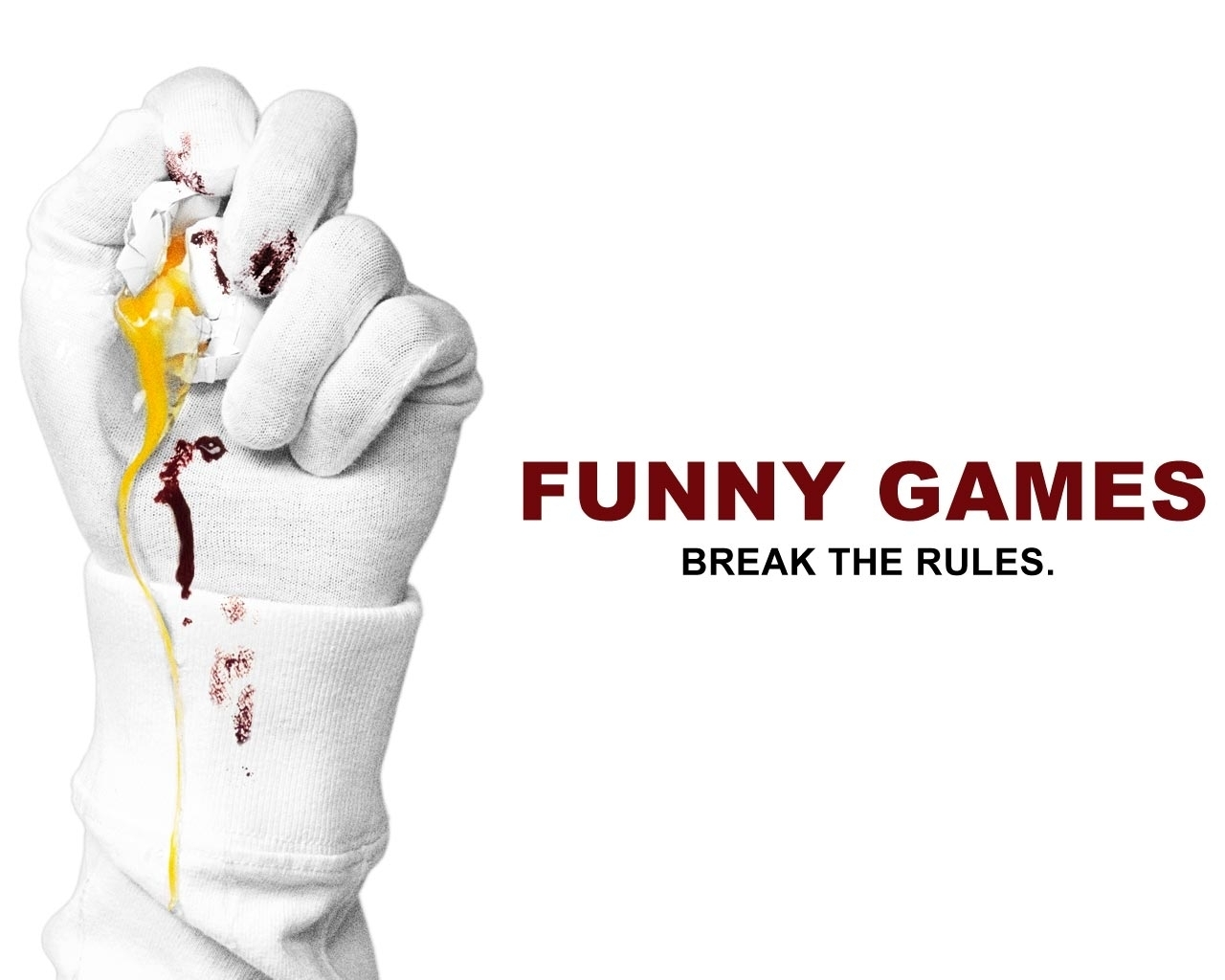 Funny Games images Funny Games US Wallpaper HD wallpaper and ...