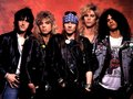 Guns N&quot; Roses - guns-n-roses wallpaper