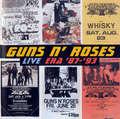 Guns n' Roses♥
