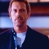 House M.D. photo containing a business suit and a judge advocate entitled HOUSE MD - 4X02 THE RIGHT STUFF