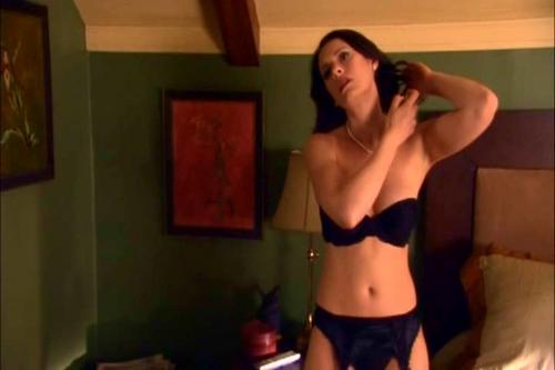 Video clip samples big nipples sucked