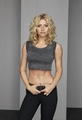 Hellcats - New Promotional Cast Photos  - hellcats photo