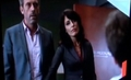 Huddy Global Promo!