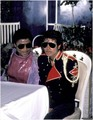 I WILL ALWAYS LOVE YOU - michael-jackson photo