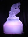 Ice Sculpture - yorkshire_rose screencap