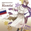 Ivan 0x0 - hetalia-russia%E2%9D%A6 photo