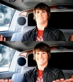 James-Various Screencaps - james-maslow screencap