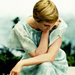 Julie Andrews - julie-andrews icon