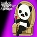 Junjou Terrorist Mascot