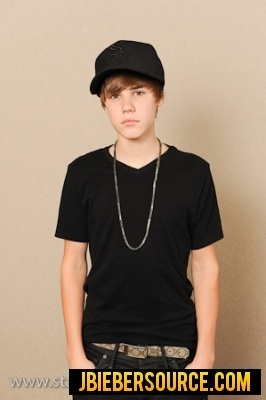 Justin Bieber  on Justin Bieber New Pictures   Justin Bieber Photo  15362292    Fanpop