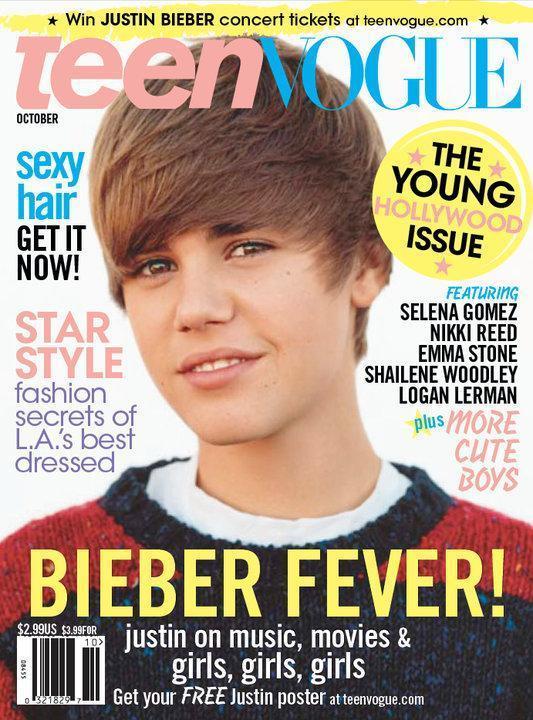 justin bieber vogue shoot. Justin Bieber Vogue Shoot.