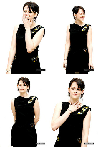 KStew Collage