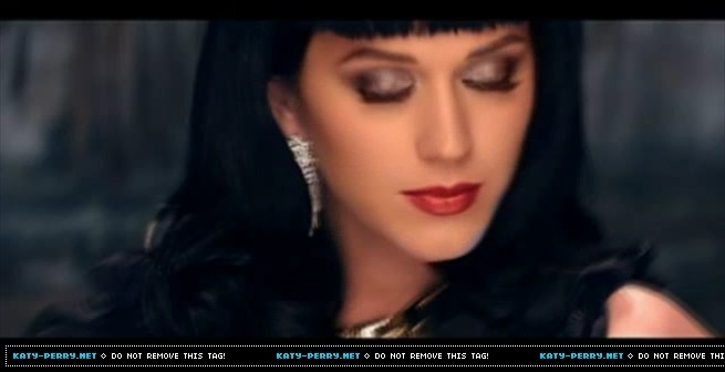 timbaland katy perry if we ever meet again video