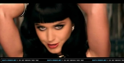 if we ever meet again timbaland ft katy perry free mp3 download