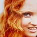Liloy Cole <3 - lily-cole icon