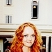 Lily Cole <3 - lily-cole icon