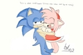 Little Cute Sonamy