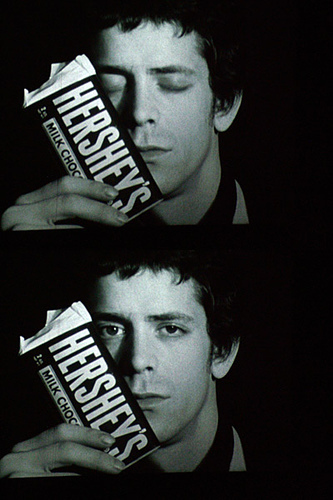Lou Reed wallpaper titled Lou Reed
