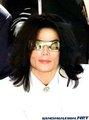 MICHAEL.... - michael-jackson photo