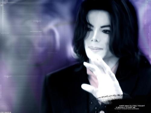 MJ एंजल