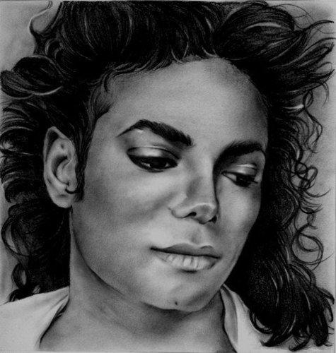 MJ DRAWINGS