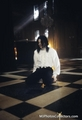 MJ rare Ghosts! - michael-jackson photo
