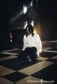 MJ rare Ghosts! - michael-jackson photo