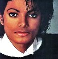 MJ - the-best-of-michael-jackson photo