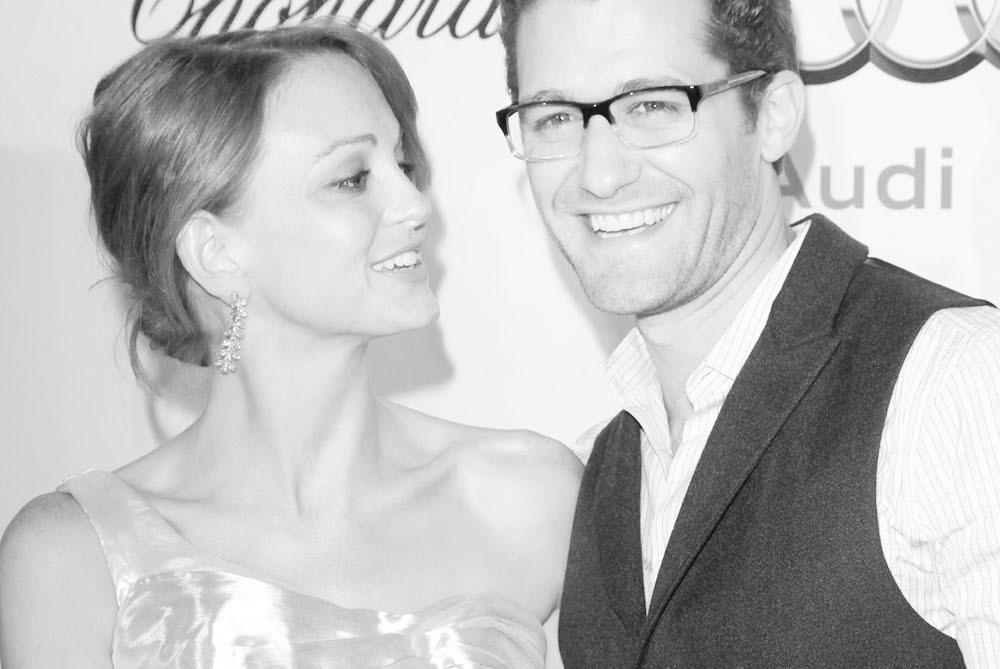 Matt&Jayma
