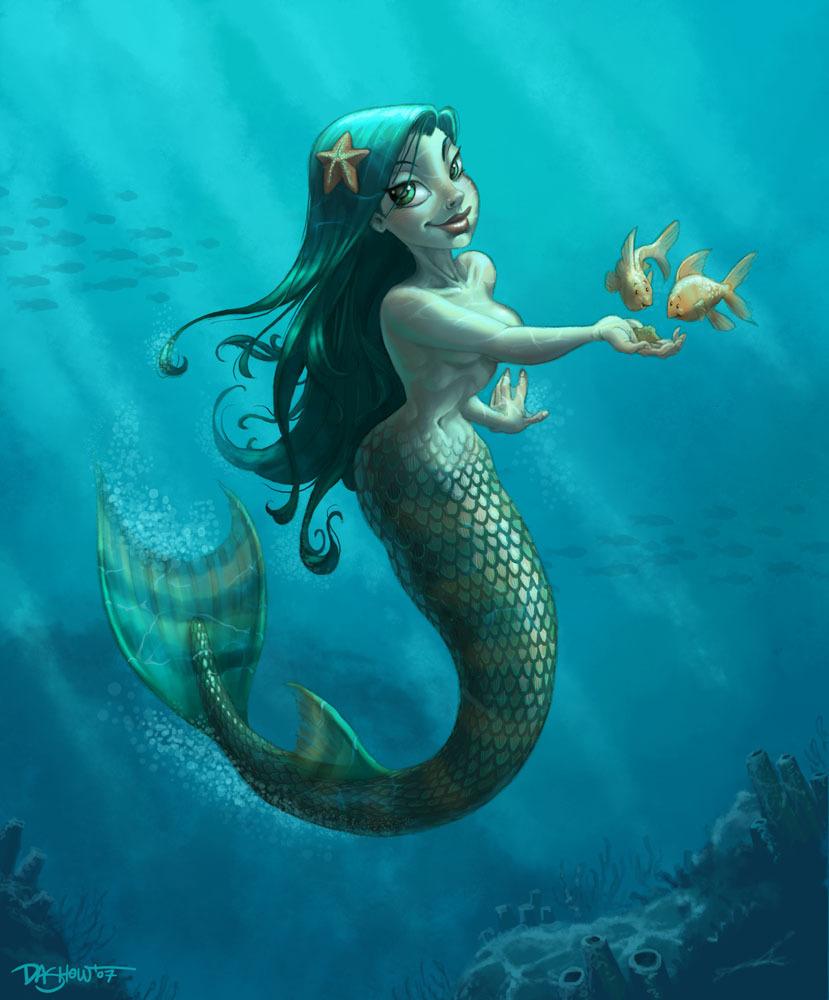Http Www Fanpop Com Clubs Mermaids Images 15393338 Title Mermaids Photo