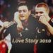 Mesut Özil - mesut-ozil icon