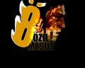 Mesut Özil - mesut-ozil wallpaper