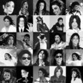 Michael, my lovely one - michael-jackson photo