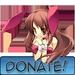 Mikuru Donate