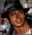 More Photoshop - michael-jackson photo