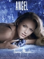 Naomi Watts - Angel ad