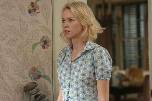 Naomi Watts in Funny Games US (2007)