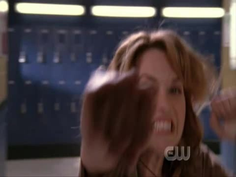Nathan & Peyton; 4x13 - Pictures Of You - pathan-neyton