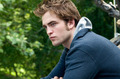 New/Old Remember Me HQ Stills  - robert-pattinson photo