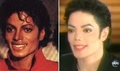 No more plastic!!!!!!!!!! - michael-jackson photo