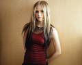 Old Avril &lt;3 - its-all-about-princess829 photo