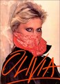 Olivia - Totally Hot promo - olivia-newton-john photo