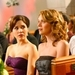 One Tree Hill <3<3 - one-tree-hill icon