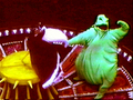 Oogie Boogie - oogie-boogie photo