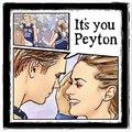 Peyton's Art ♥